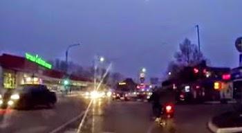 ΠΡΟΣΟΧΗ 18+ Σκληρές σκηνές: Τα πιο τρομακτικά ατυχήματα με μοτοσυκλέτες [video]