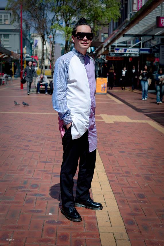 NZ street style, street style, street photography, New Zealand fashion, wellington street style, hot kiwi guys, kiwi fashion