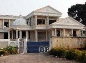 Rumah-Baru-Anang-Ashanty
