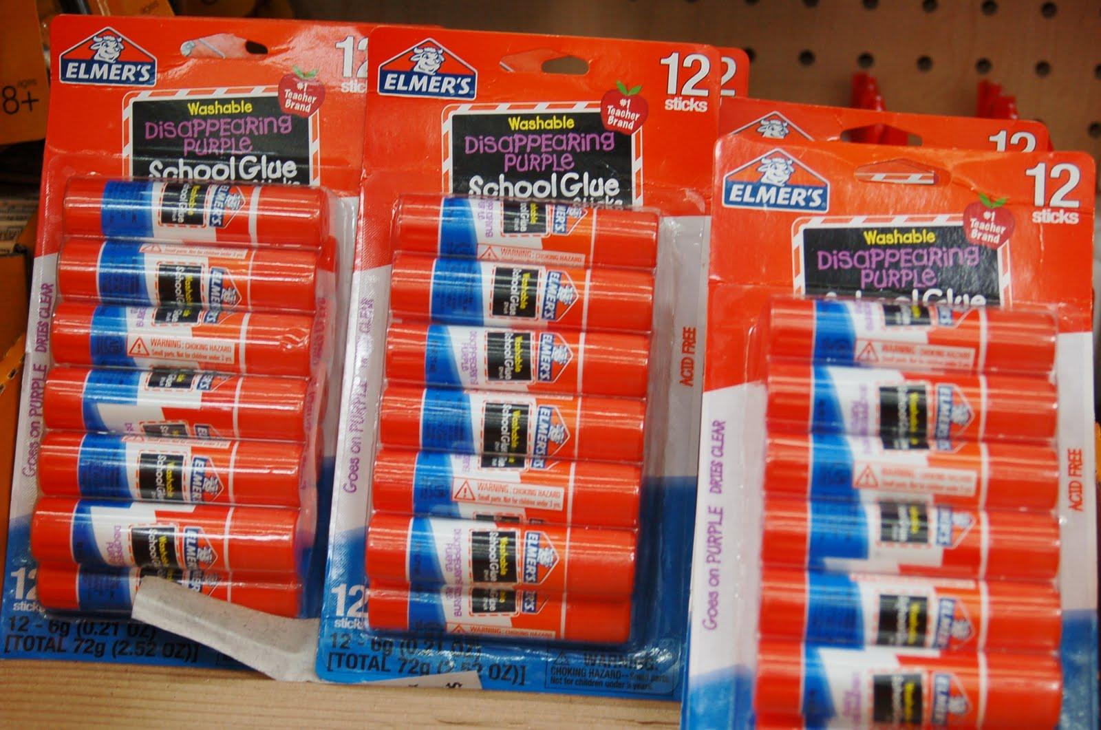 Walmart back to school sales ad week of 7 13 7 19 surviving a