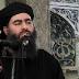 Mundo///Jefe del Estado Islámico reaparece y envía mensaje animando a sus soldados