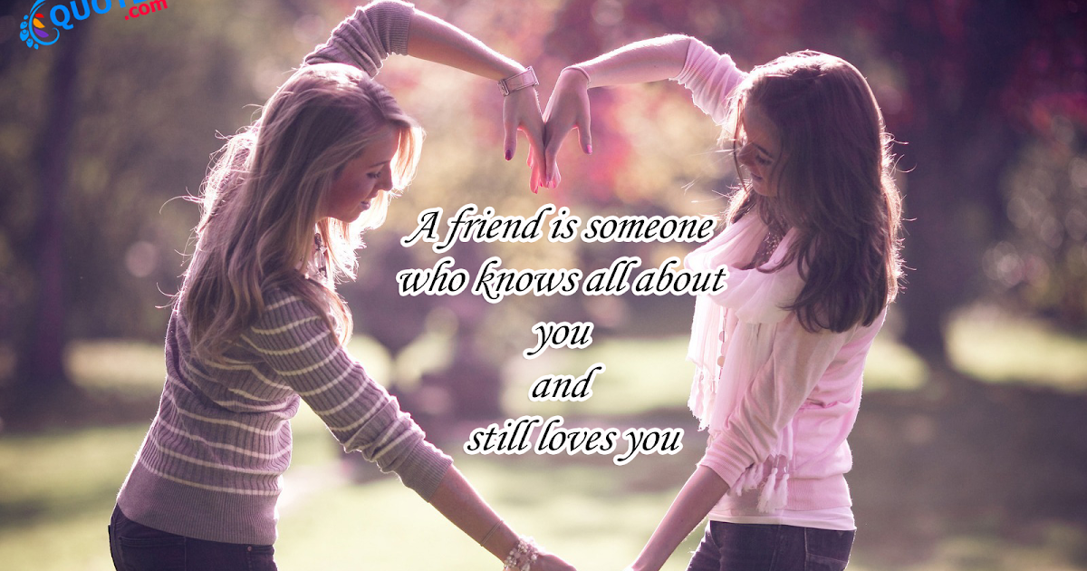 best friendship quotes for whatsapp status and images free download