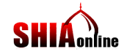 Shia Online | The Largest Shia Online Community
