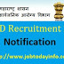 Maharashtra Public Health Department Recruitment 2016 – Apply for 294 Adhiparicharika, X-Ray Technician and Other Posts