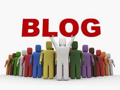 keuntungan kelebihan menjadi blogger