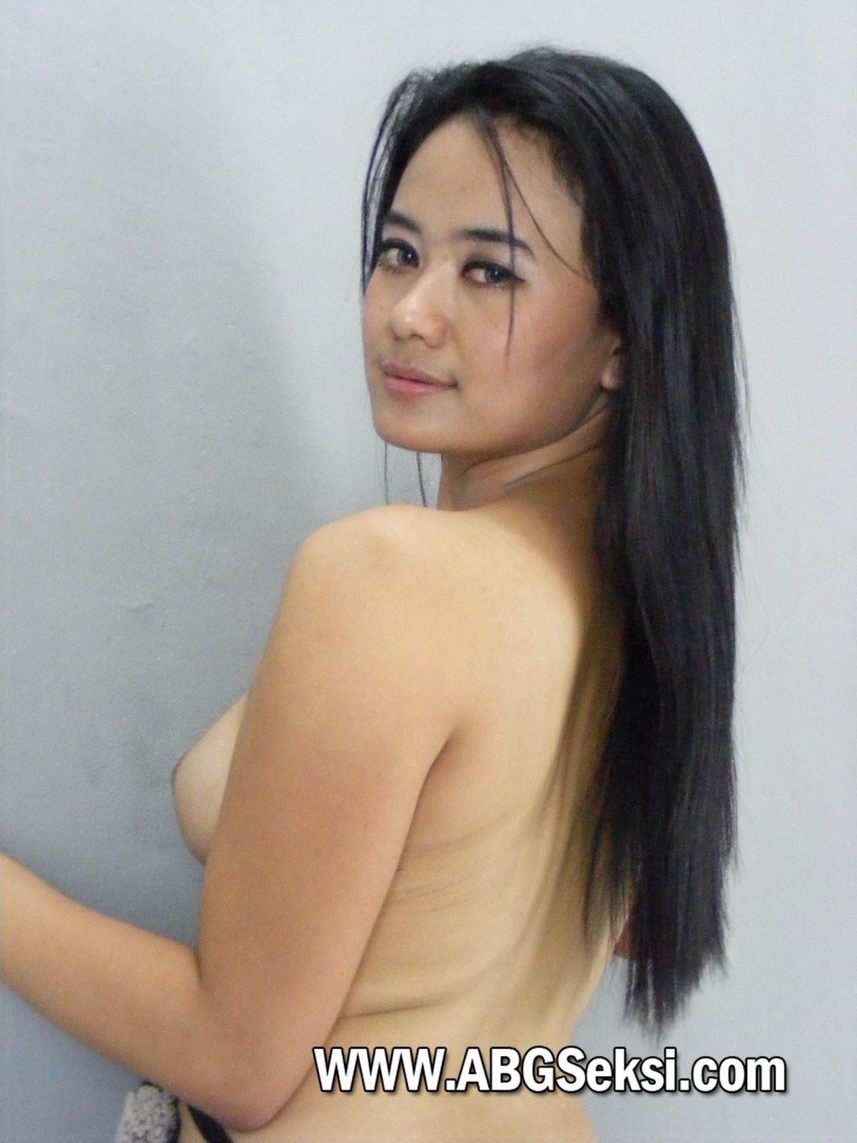 Hot Telanjang Bugil Blog Gadis Indonesia Telanjang