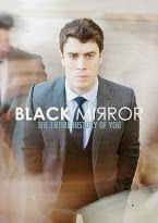 Black Mirror: Tu historia completa TV Temporada 1 audio latino