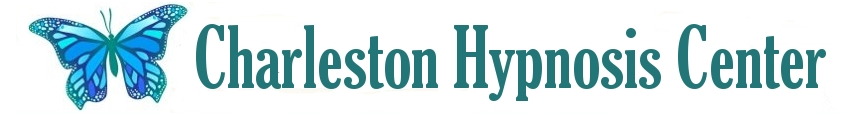 Charleston Hypnosis Center