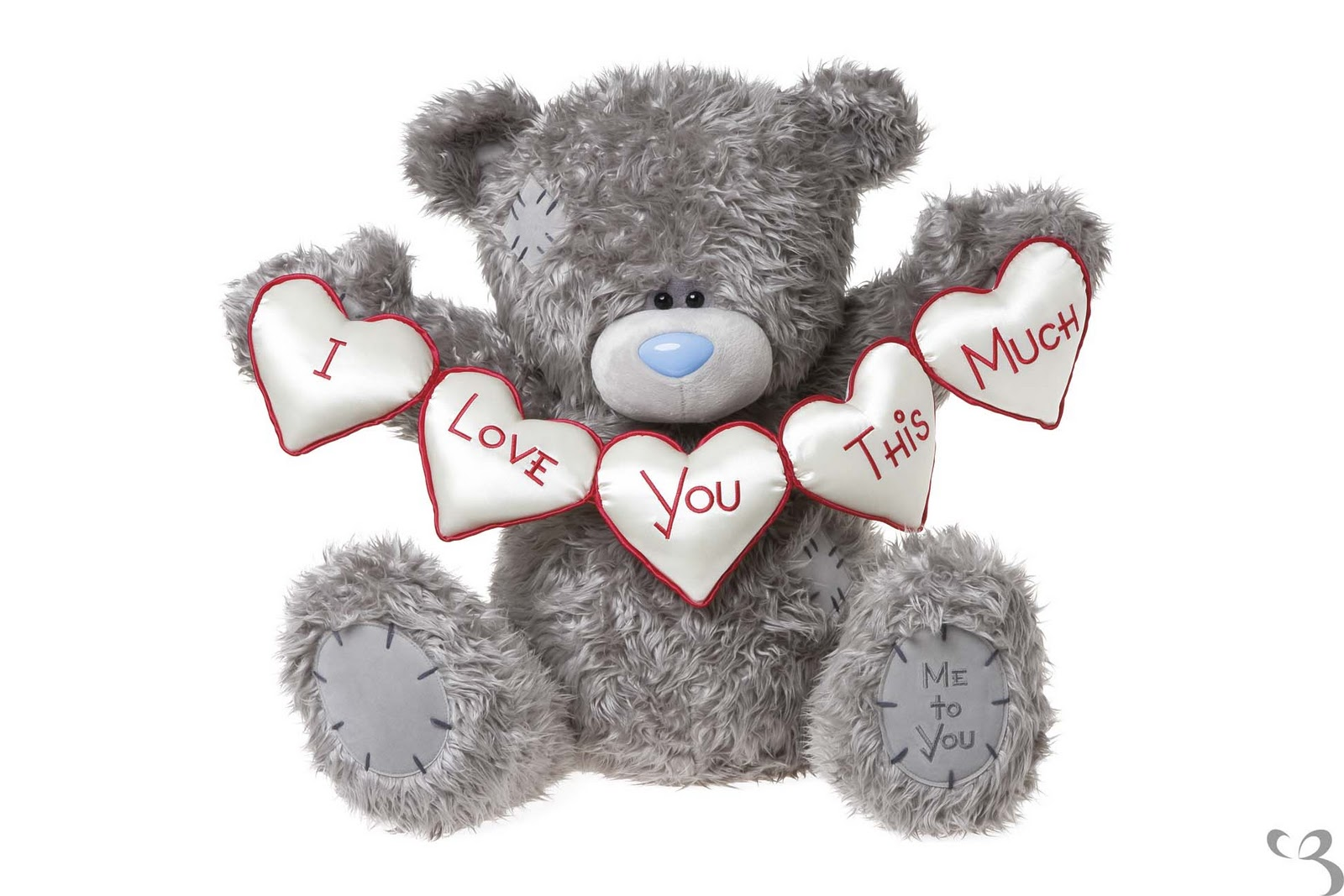 three little bears beautiful valentines bears and gifts from me to you. Black Bedroom Furniture Sets. Home Design Ideas