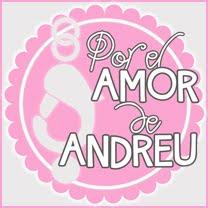 Por el Amor de Andreu