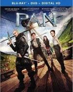 Film Pan 2015