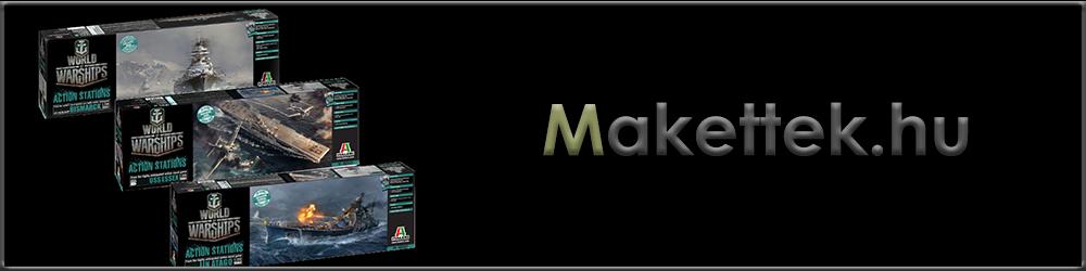 Makettek.hu