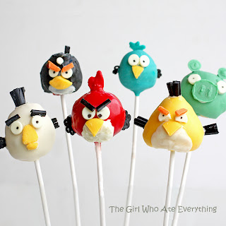 ���� ����� ����� ���� ������ angry-birds-square-w