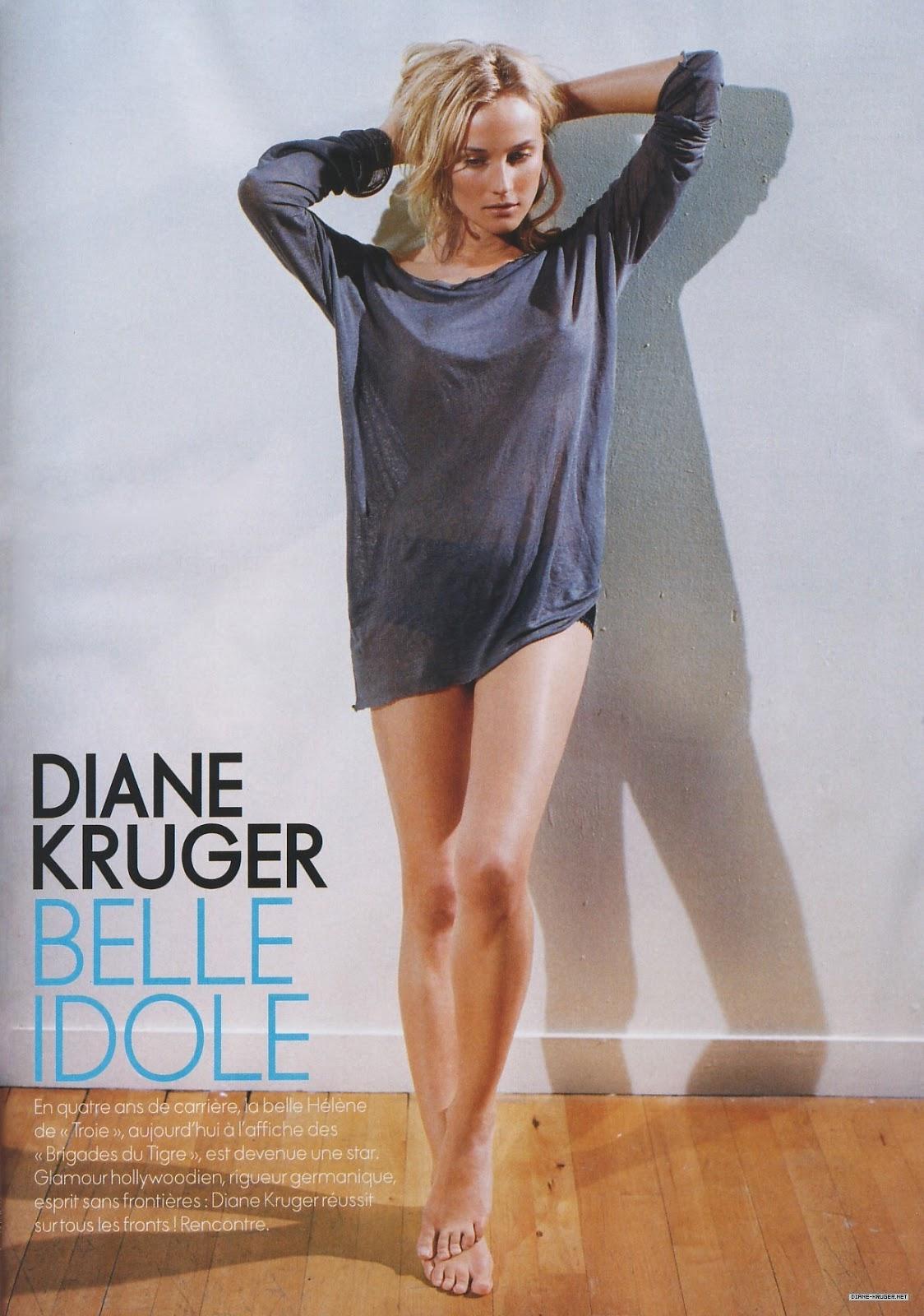 http://2.bp.blogspot.com/-e9OQDEZpxIk/UJWrTruP--I/AAAAAAAAAdE/01Nn_ChIU7c/s1600/Diane-Kruger-2.jpg