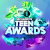 Demi Lovato, 5SOS y Little Mix, estrellas de los Teen Awards 2015
