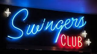 Swingers Club in Delhi
