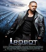 Ben Robot    2004   BDRiP   T�rk�e Dublaj   Tek Link