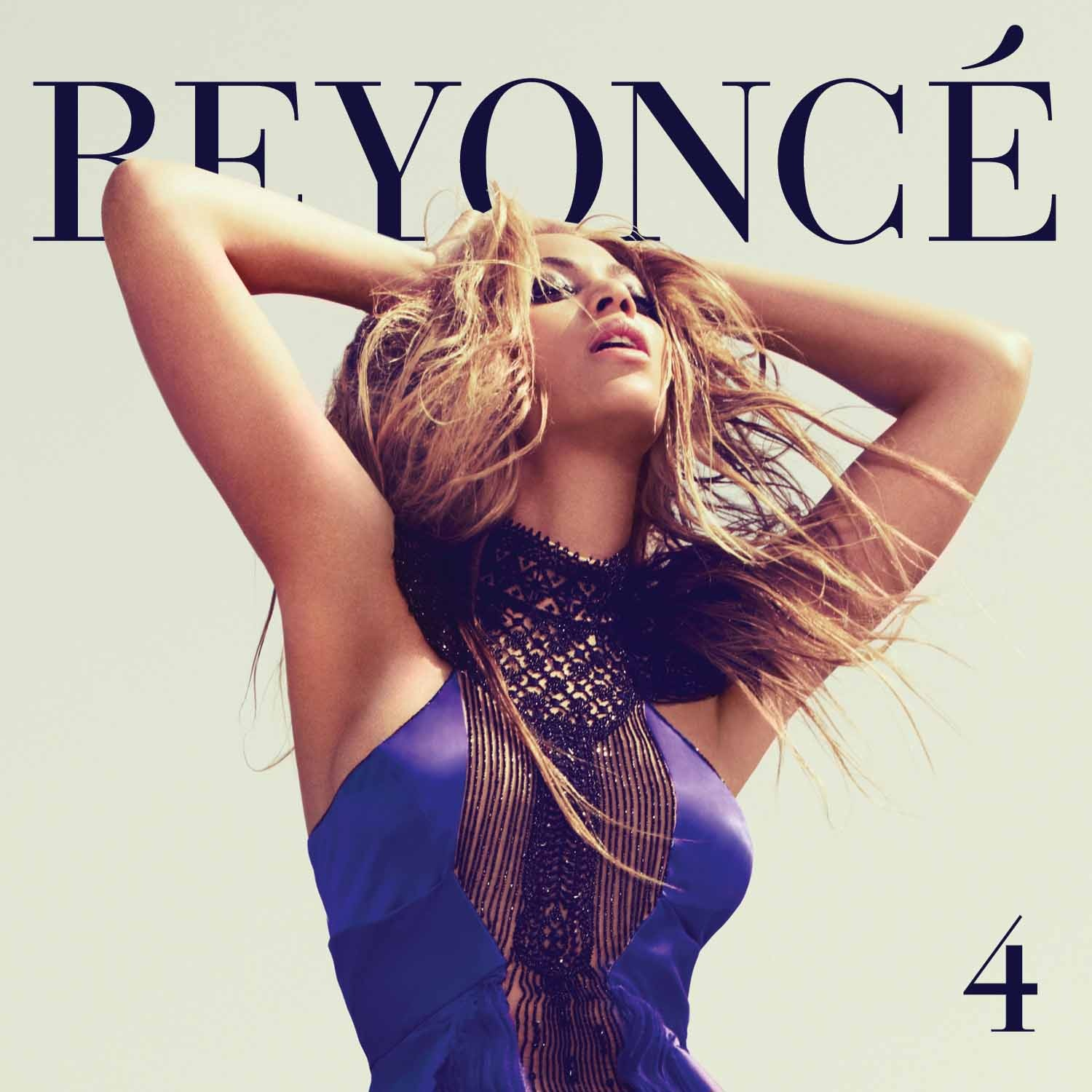 ***MUSIC: Beyonce – Dance For You***