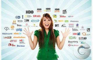 Peluang Bisnis Agen Voucher OrangeTV Chip Sakti