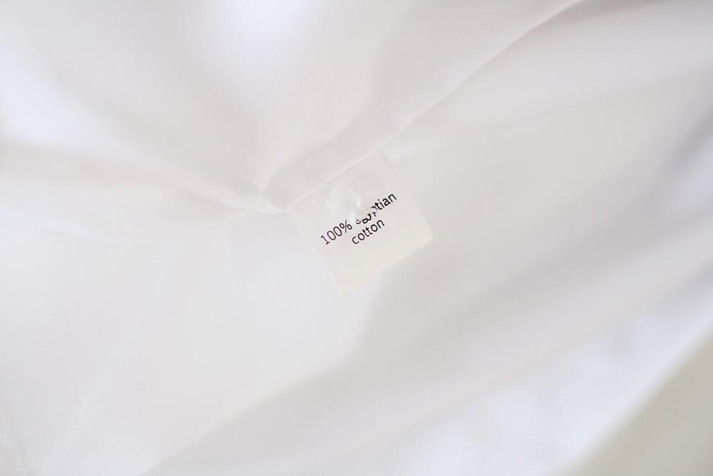 Deluxshionist Fashion - Mazuki Co Local Brand Indonesia