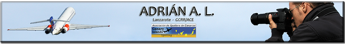 Adrian A. L.