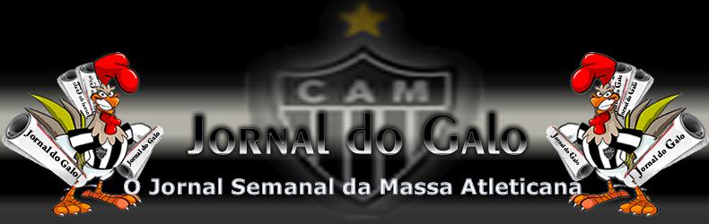 Jornal do Galo