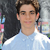"Disney XD anuncia ""Gamer's Guide to Pretty Much Everything"" nova série com Cameron Boyce!"