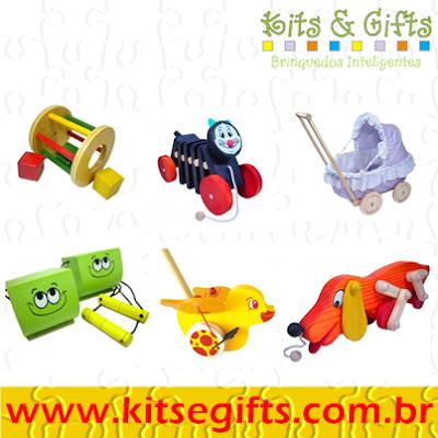 http://kitsegifts.com.br/brinquedos-de-madeira.html