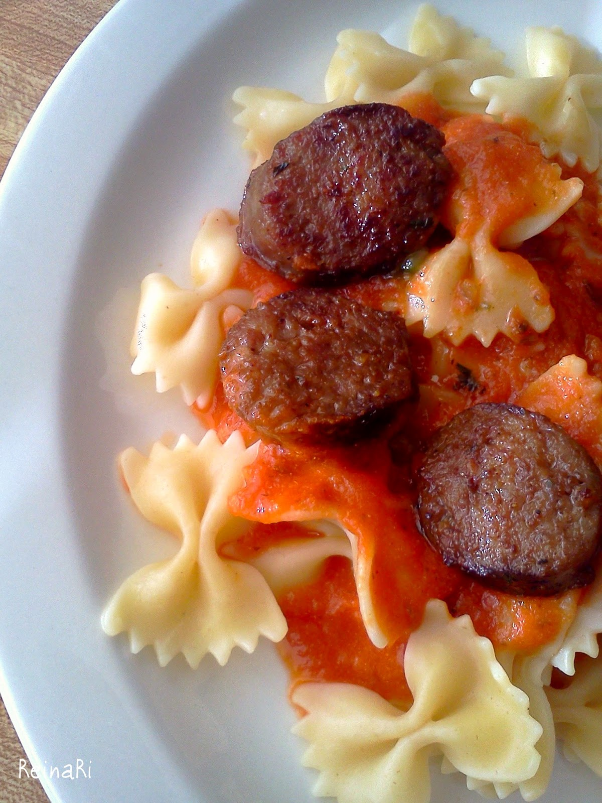 Hacer menu de comida r pido y f cil for Cocina facil y rapido de preparar