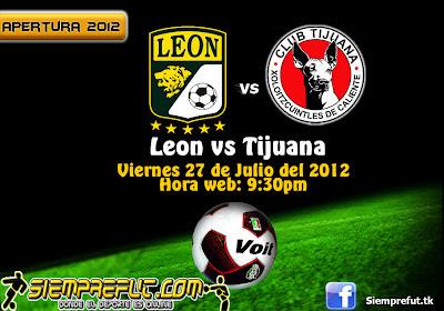 Ver Dorados de Sinaloa vs Cruz Azul en Vivo – J13 Clausura