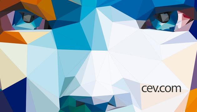 El Blog del CEV
