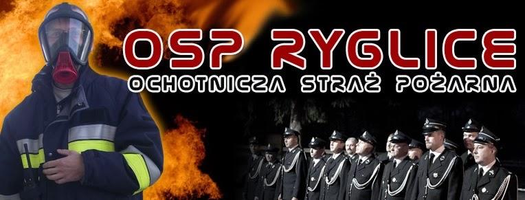 osp_ryglice