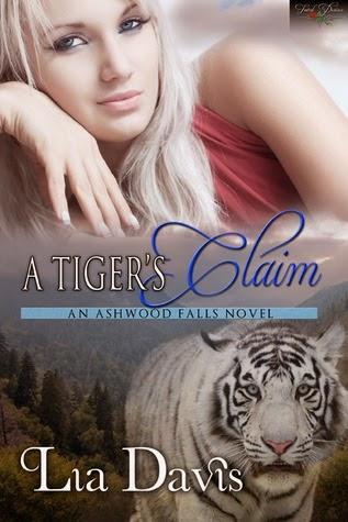 https://www.goodreads.com/book/show/16100311-a-tiger-s-claim