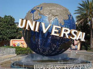 Sejarah Berdiri Universal Studios Film