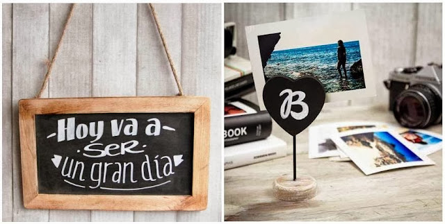 mr wonderful regalos originales para bodas blog sorteo