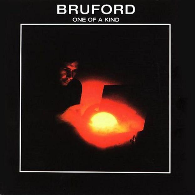 o p i u m h u m bill bruford one of a kind 1979. Black Bedroom Furniture Sets. Home Design Ideas