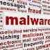 Notis SMS Berbentuk Malware Di Telefon Bimbit