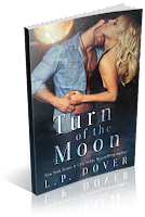 https://www.goodreads.com/book/show/25752813-turn-of-the-moon