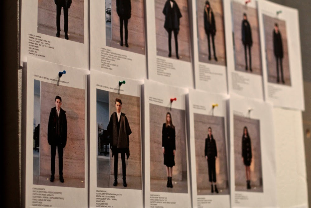 Pitti Uomo 2015, Peuterey Show, Furla Party, Florence, Blog Mode Homme, Mensfashion