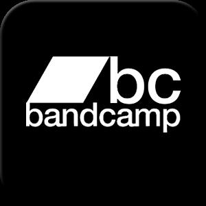 http://highlightsrock.bandcamp.com/