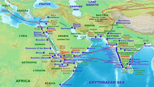 Indo-Roman_trade.jpg