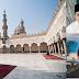 KLARIFIKASI MASYAIKH AL-AZHAR TENTANG PEMBACAAN ALQURAN LANGGAM JAWA