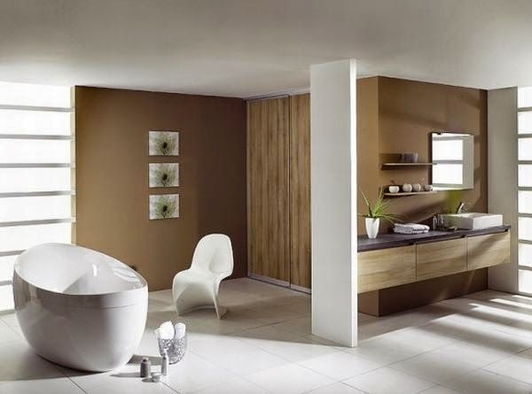 bathroom design ideas daily source for inspiration and fresh
