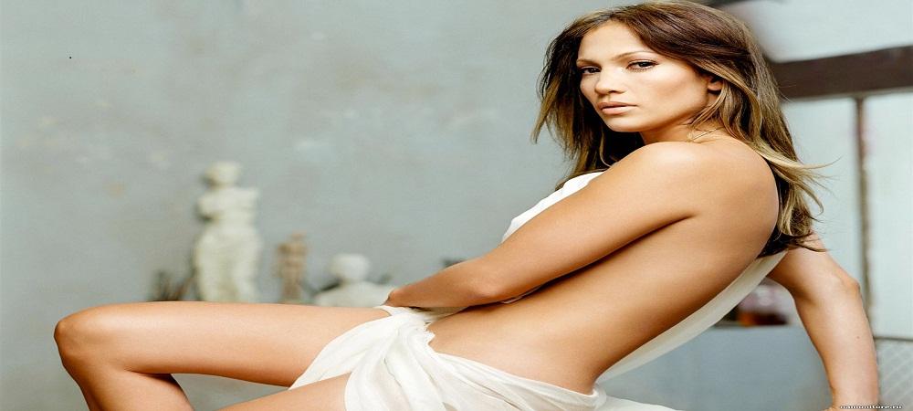 body to body massage bra avsugning