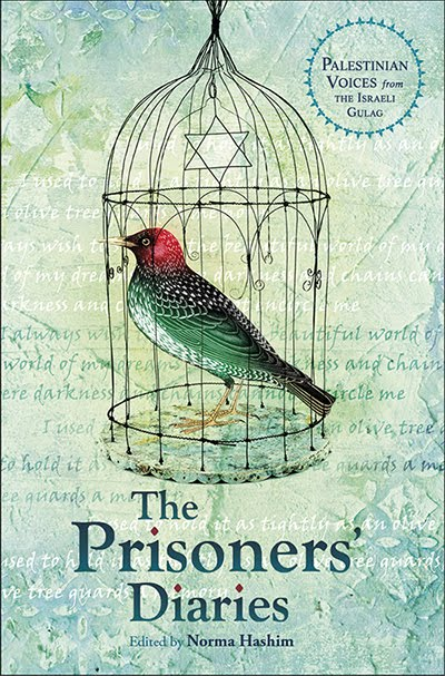 The Prisoners' Diaries