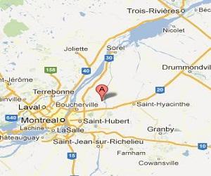 Montreal_Canada_earthquake_epicenter_map