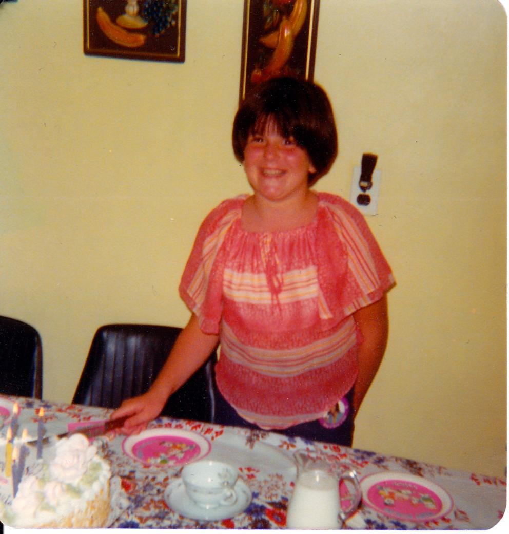 Dorothy Hamill Wedge Haircut Back View Cut like dorothy hamill,