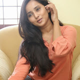 Ishika Singh New Photos 60