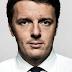 Presidente Renzi, si è scordato delle pensioni?