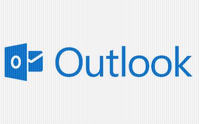 Hotmail más Outlook